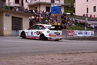 Foto Rally Val Taro 2014 - PS1 Bardi Rally_Taro_2014_056