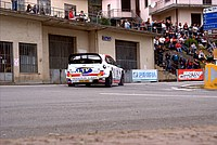 Foto Rally Val Taro 2014 - PS1 Bardi Rally_Taro_2014_057