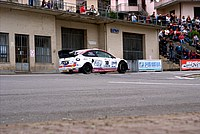 Foto Rally Val Taro 2014 - PS1 Bardi Rally_Taro_2014_058