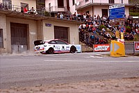 Foto Rally Val Taro 2014 - PS1 Bardi Rally_Taro_2014_059