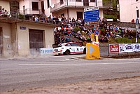 Foto Rally Val Taro 2014 - PS1 Bardi Rally_Taro_2014_060
