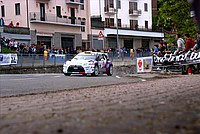 Foto Rally Val Taro 2014 - PS1 Bardi Rally_Taro_2014_061