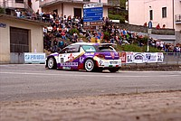 Foto Rally Val Taro 2014 - PS1 Bardi Rally_Taro_2014_063
