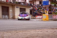 Foto Rally Val Taro 2014 - PS1 Bardi Rally_Taro_2014_064