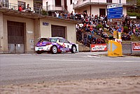 Foto Rally Val Taro 2014 - PS1 Bardi Rally_Taro_2014_065