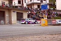 Foto Rally Val Taro 2014 - PS1 Bardi Rally_Taro_2014_066