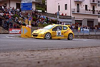 Foto Rally Val Taro 2014 - PS1 Bardi Rally_Taro_2014_068