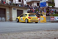 Foto Rally Val Taro 2014 - PS1 Bardi Rally_Taro_2014_069