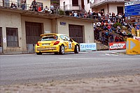 Foto Rally Val Taro 2014 - PS1 Bardi Rally_Taro_2014_070