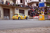 Foto Rally Val Taro 2014 - PS1 Bardi Rally_Taro_2014_071