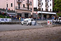 Foto Rally Val Taro 2014 - PS1 Bardi Rally_Taro_2014_072