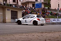 Foto Rally Val Taro 2014 - PS1 Bardi Rally_Taro_2014_074
