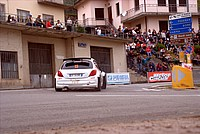Foto Rally Val Taro 2014 - PS1 Bardi Rally_Taro_2014_075