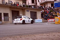 Foto Rally Val Taro 2014 - PS1 Bardi Rally_Taro_2014_076