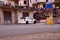 Foto Rally Val Taro 2014 - PS1 Bardi Rally_Taro_2014_077