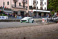 Foto Rally Val Taro 2014 - PS1 Bardi Rally_Taro_2014_078
