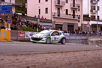Foto Rally Val Taro 2014 - PS1 Bardi Rally_Taro_2014_079