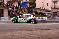 Foto Rally Val Taro 2014 - PS1 Bardi Rally_Taro_2014_080