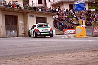 Foto Rally Val Taro 2014 - PS1 Bardi Rally_Taro_2014_081