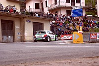 Foto Rally Val Taro 2014 - PS1 Bardi Rally_Taro_2014_082