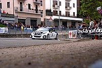 Foto Rally Val Taro 2014 - PS1 Bardi Rally_Taro_2014_083