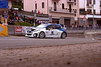 Foto Rally Val Taro 2014 - PS1 Bardi Rally_Taro_2014_084