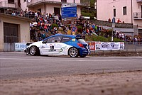 Foto Rally Val Taro 2014 - PS1 Bardi Rally_Taro_2014_085