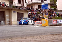 Foto Rally Val Taro 2014 - PS1 Bardi Rally_Taro_2014_086