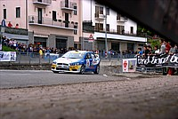 Foto Rally Val Taro 2014 - PS1 Bardi Rally_Taro_2014_087