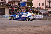 Foto Rally Val Taro 2014 - PS1 Bardi Rally_Taro_2014_089