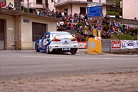 Foto Rally Val Taro 2014 - PS1 Bardi Rally_Taro_2014_090