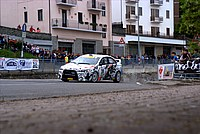 Foto Rally Val Taro 2014 - PS1 Bardi Rally_Taro_2014_091