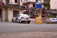Foto Rally Val Taro 2014 - PS1 Bardi Rally_Taro_2014_092
