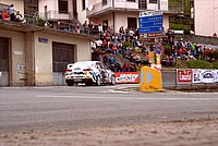 Foto Rally Val Taro 2014 - PS1 Bardi Rally_Taro_2014_093
