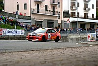 Foto Rally Val Taro 2014 - PS1 Bardi Rally_Taro_2014_094