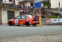 Foto Rally Val Taro 2014 - PS1 Bardi Rally_Taro_2014_096