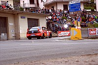 Foto Rally Val Taro 2014 - PS1 Bardi Rally_Taro_2014_097