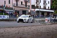 Foto Rally Val Taro 2014 - PS1 Bardi Rally_Taro_2014_098