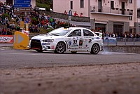 Foto Rally Val Taro 2014 - PS1 Bardi Rally_Taro_2014_099