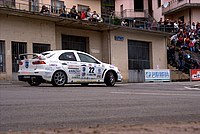 Foto Rally Val Taro 2014 - PS1 Bardi Rally_Taro_2014_101
