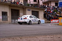 Foto Rally Val Taro 2014 - PS1 Bardi Rally_Taro_2014_102