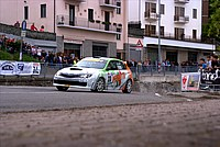Foto Rally Val Taro 2014 - PS1 Bardi Rally_Taro_2014_104