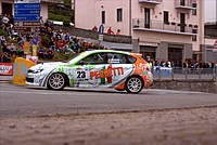 Foto Rally Val Taro 2014 - PS1 Bardi Rally_Taro_2014_105