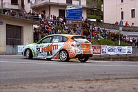 Foto Rally Val Taro 2014 - PS1 Bardi Rally_Taro_2014_106