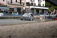 Foto Rally Val Taro 2014 - PS1 Bardi Rally_Taro_2014_107