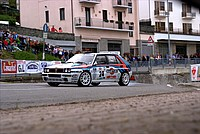 Foto Rally Val Taro 2014 - PS1 Bardi Rally_Taro_2014_108