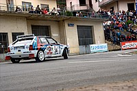 Foto Rally Val Taro 2014 - PS1 Bardi Rally_Taro_2014_111