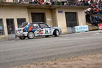 Foto Rally Val Taro 2014 - PS1 Bardi Rally_Taro_2014_112