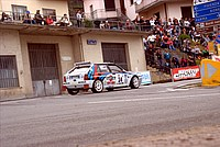 Foto Rally Val Taro 2014 - PS1 Bardi Rally_Taro_2014_113