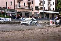 Foto Rally Val Taro 2014 - PS1 Bardi Rally_Taro_2014_114